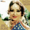 Sheesh Nagan / Jane Anjane