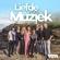 Various Artists - Liefde Voor Muziek (Live)