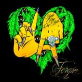 L.A.LOVE (la la) [feat. YG] - Single
