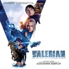 Valerian and the City of a Thousand Planets (Original Motion Picture Soundtrack), Various Artists