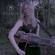 Två Konungabarn (Single) - Myrkur