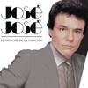 40 y 20 by José José iTunes Track 2