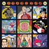 Backspacer, Pearl Jam