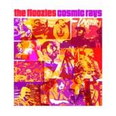 The Floozies - Cosmic Rays (feat. Ryan Zoidis)
