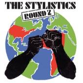 The Stylistics - Break Up To Make Up