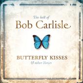 I Will Follow Christ - Bob Carlisle, Clay Crosse & BeBe Winans