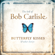 Bob Carlisle - Butterfly Kisses (The Country Remix)