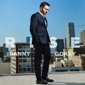 Danny Gokey - If You Ain't In It