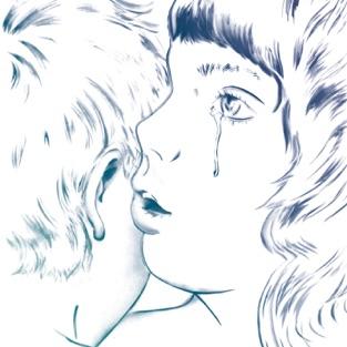 Omnion – Hercules & Love Affair