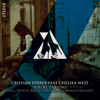 You're the One (feat. Chelsea West) [Vicent Ballester Remix] - Cristian Ferrer