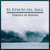 El Efecto del Agua - Terapia de Sonido, Música Calmante de Madre Tierra para Meditation y Relajante - Academia de Música de Ninar