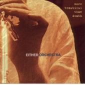 Either/Orchestra - Amlak Abet Abet (feat. Tom Halter & Jaleel Shaw)
