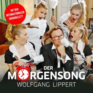 Erna Kommt Single Von Wolfgang Lippert Bei Apple Music