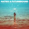 Light Us Up (feat. Calum Scott) [Acoustic] - Single, Matrix & Futurebound