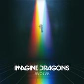 Download Video Thunder - Imagine Dragons
