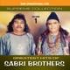 Greatest Hits of Sabri Brothers Vol 1