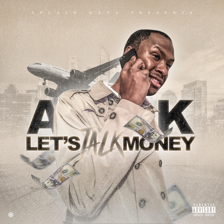 Lets Talk Money