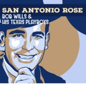 Bob Wills & His Texas Playboys - Time Changes Everything
