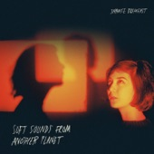 Japanese Breakfast - This House