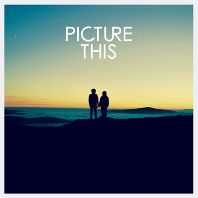 Picture This – Picture This