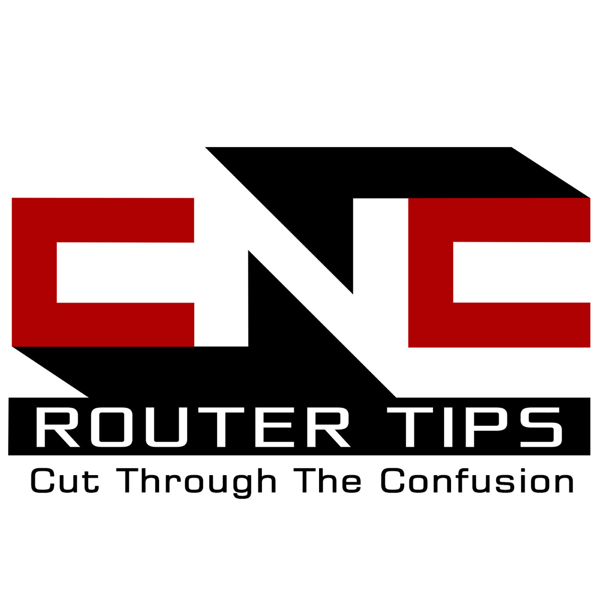 Best episodes of cnc router tips podcast on podyssey podcasts fandeluxe Choice Image