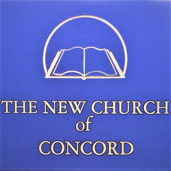 New Church Audio - Recent Events for West Concord, MA