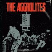 The Aggrolites - Free Time