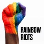 Rainbow Riots - Equal Rights (feat. Mista Majah P)