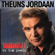 Theuns Jordaan - Tribute To the Poets