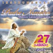 Padre Nuestro (Instrumental)