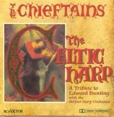 The Chieftains - Carolan's Concerto