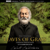 Walt Whitman - Leaves of Grass (Unabridged)  artwork