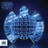 Various Artists - Big Tunes - Ministry of Sound
