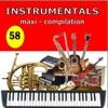 Instrumentals Maxi-Compilation 58