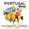 Portugal a Bailar 17/18