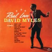 David Myles - Stupid