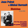 Paul et Guy, enfants terribles - Jean Poiret