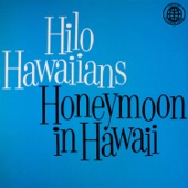 The Hilo Hawaiians - Nani Waialeale
