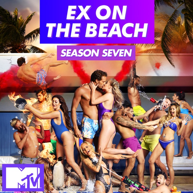 ex on the beach season 7 episode 1