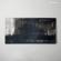 Ominous Maze (Earl Grey Remix) - Phuture-T