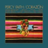 Percy Faith - Pata Pata