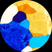Golden Retriever - Audrey Horne