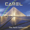 Camel - The Paris Collection (The Paris Collection) [feat. Andrew Latimer] artwork