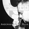 Jacobus Silwer - Anderkant Die Muur artwork