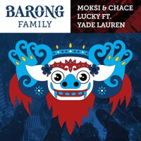descargar bajar mp3 Moksi & Chace Lucky (feat. Yade Lauren)