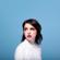 Emma Blackery Instead - Emma Blackery