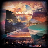 Shakewell - Quiver