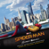 Spider-Man: Homecoming Suite - Michael Giacchino