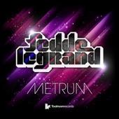 Metrum - Single