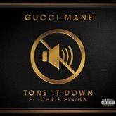 Tone It Down (feat. Chris Brown) - Single